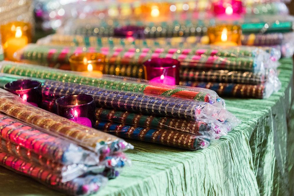 ReeyaAman-Wedding-Photography-www.MnMfoto.comMnMfoto-Krishna-Sajan-352.jpg