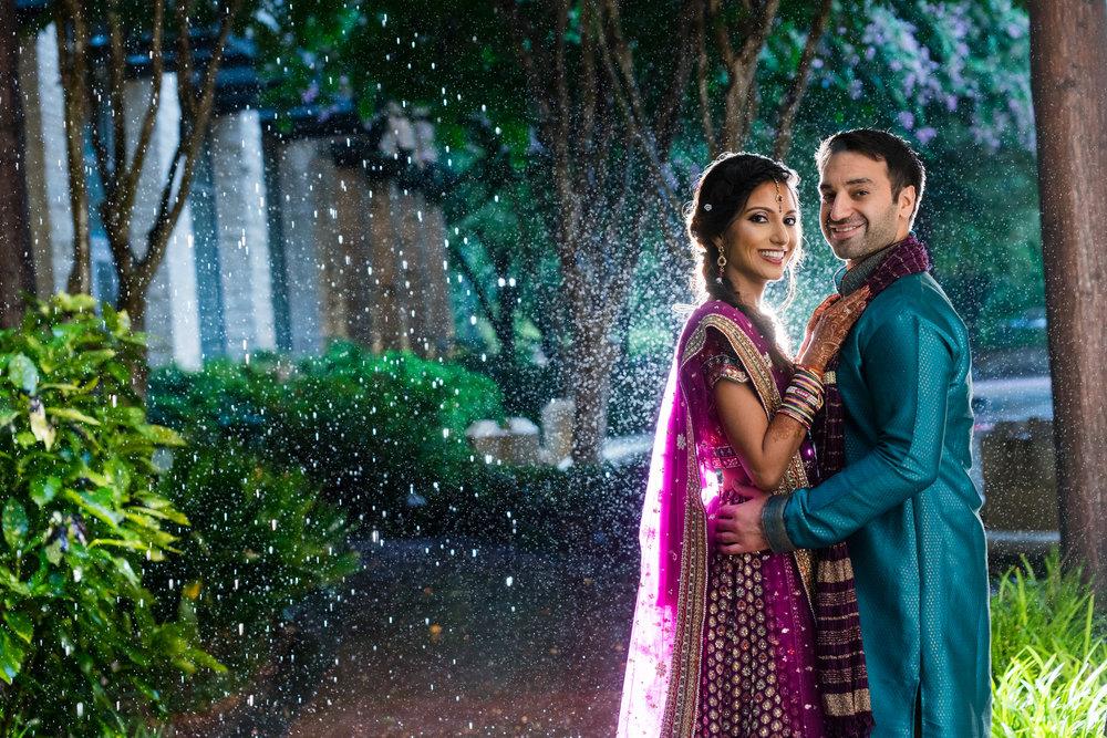 ReeyaAman-Wedding-Photography-www.MnMfoto.comMnMfoto-Krishna-Sajan-334.jpg
