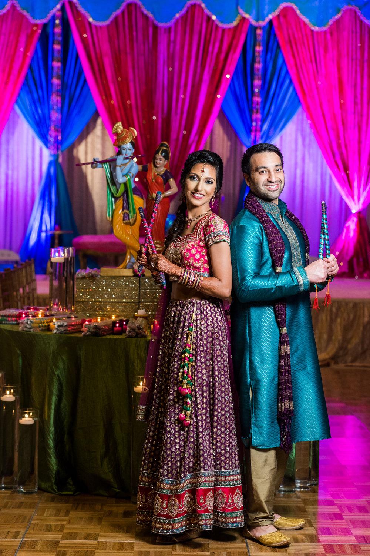 ReeyaAman-Wedding-Photography-www.MnMfoto.comMnMfoto-Krishna-Sajan-354.jpg