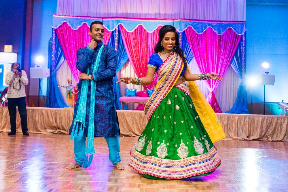 ReeyaAman-Wedding-Photography-www.MnMfoto.comMnMfoto-Krishna-Sajan-548.jpg