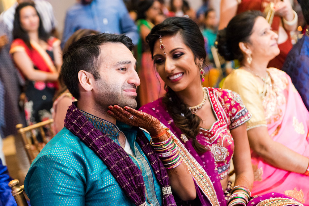 ReeyaAman-Wedding-Photography-www.MnMfoto.comMnMfoto-Krishna-Sajan-657.jpg