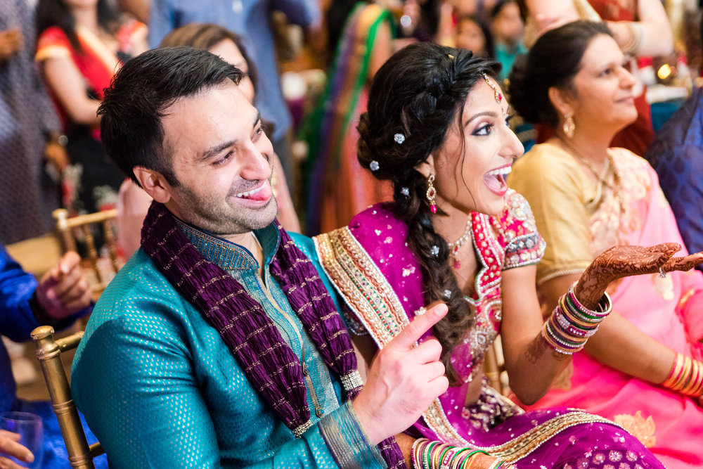 ReeyaAman-Wedding-Photography-www.MnMfoto.comMnMfoto-Krishna-Sajan-658.jpg