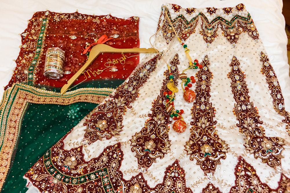 ReeyaAman-Wedding-Photography-www.MnMfoto.comMnMfoto-Krishna-Sajan-742.jpg