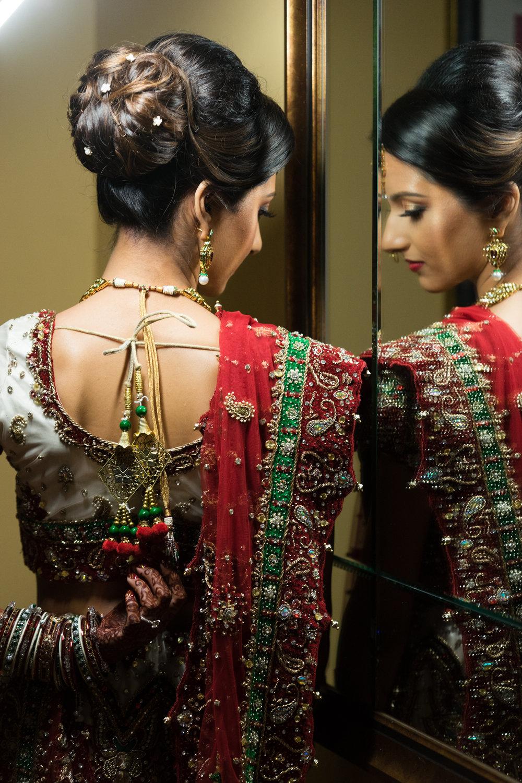 ReeyaAman-Wedding-Photography-www.MnMfoto.comMnMfoto-Krishna-Sajan-756.jpg
