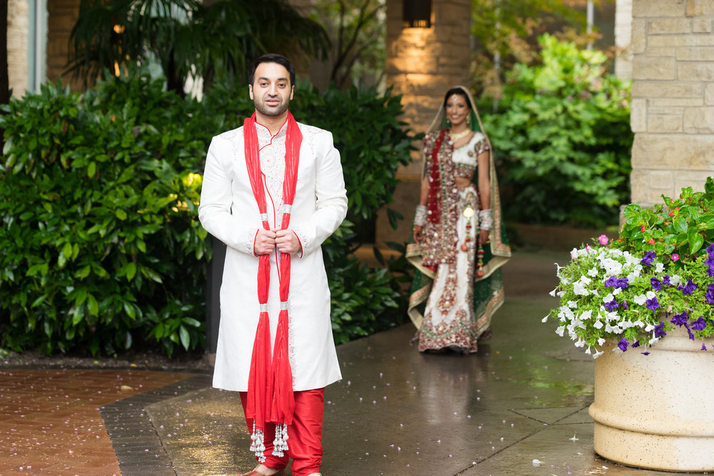 ReeyaAman-Wedding-Photography-www.MnMfoto.comMnMfoto-Krishna-Sajan-782.jpg