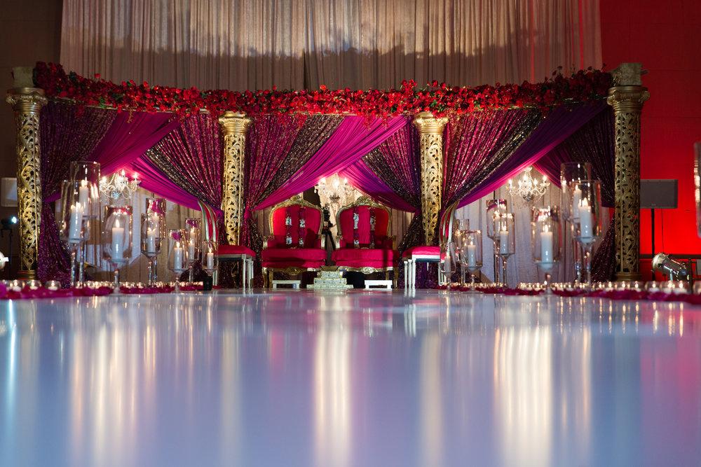 ReeyaAman-Wedding-Photography-www.MnMfoto.comMnMfoto-Krishna-Sajan-982.jpg