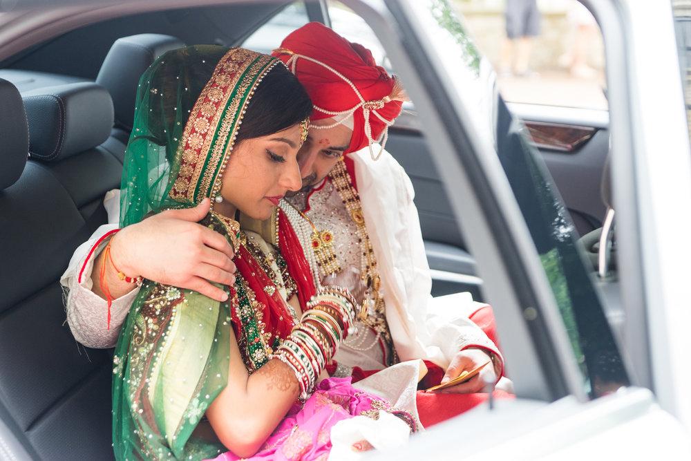 ReeyaAman-Wedding-Photography-www.MnMfoto.comMnMfoto-Krishna-Sajan-1358.jpg