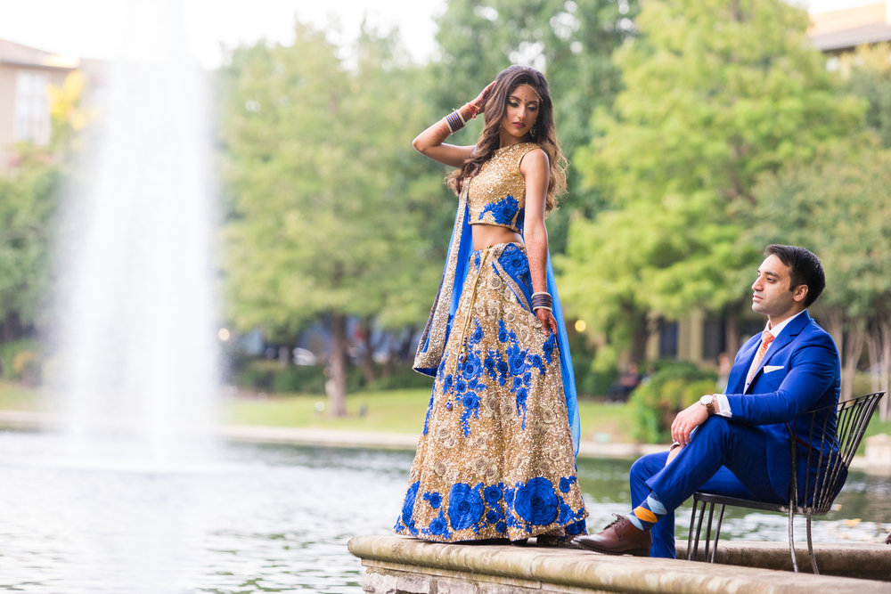 ReeyaAman-Wedding-Photography-www.MnMfoto.comMnMfoto-Krishna-Sajan-1439.jpg