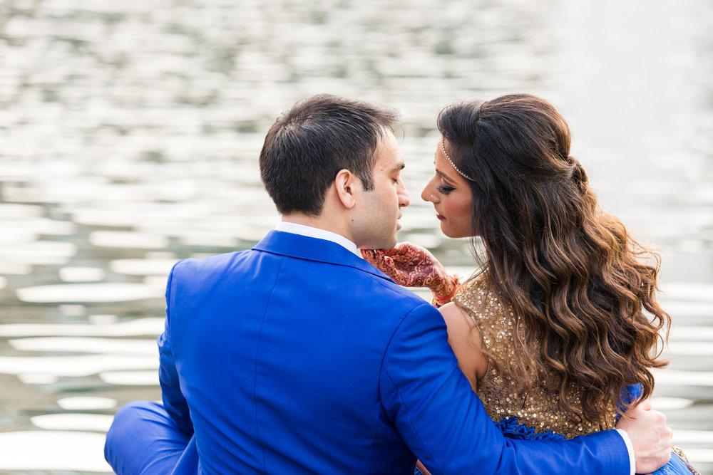 ReeyaAman-Wedding-Photography-www.MnMfoto.comMnMfoto-Krishna-Sajan-1450.jpg