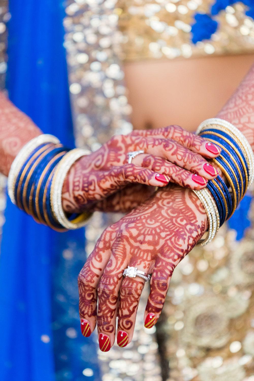 ReeyaAman-Wedding-Photography-www.MnMfoto.comMnMfoto-Krishna-Sajan-1458.jpg