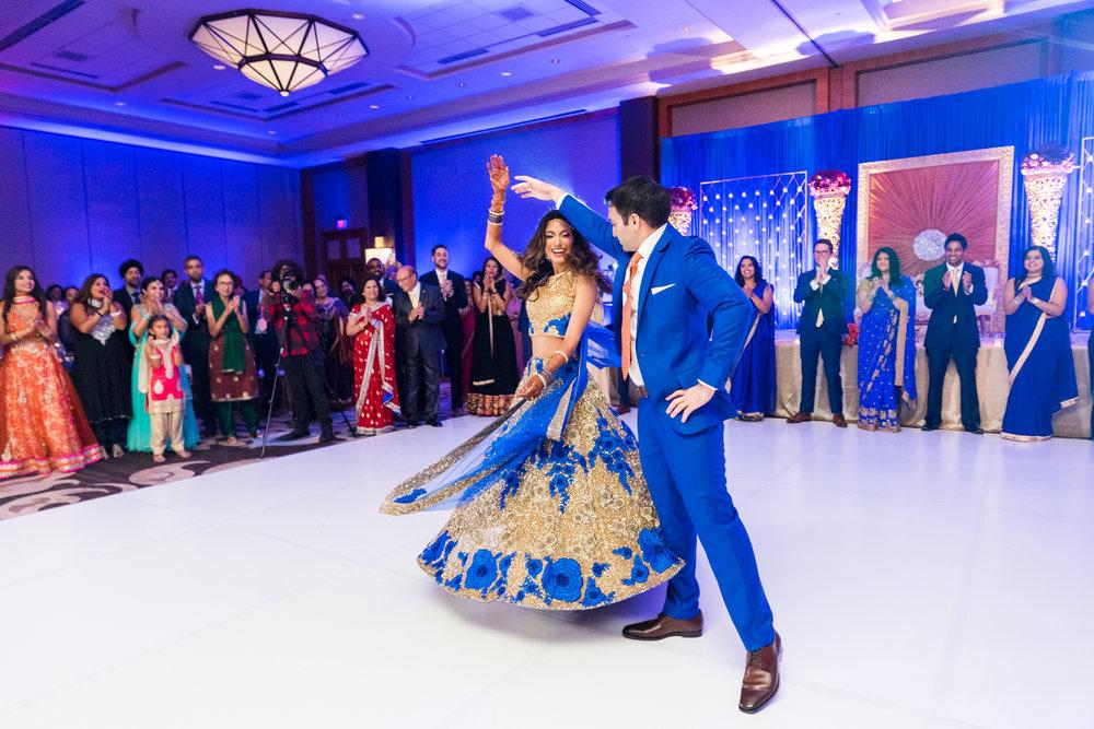 ReeyaAman-Wedding-Photography-www.MnMfoto.comMnMfoto-Krishna-Sajan-1550.jpg
