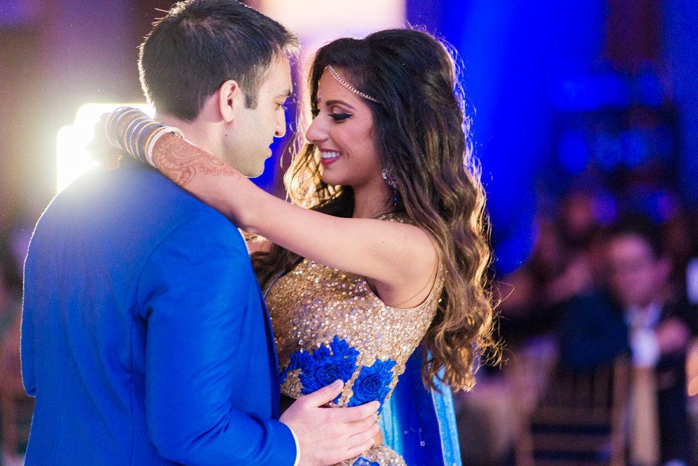 ReeyaAman-Wedding-Photography-www.MnMfoto.comMnMfoto-Krishna-Sajan-1567.jpg