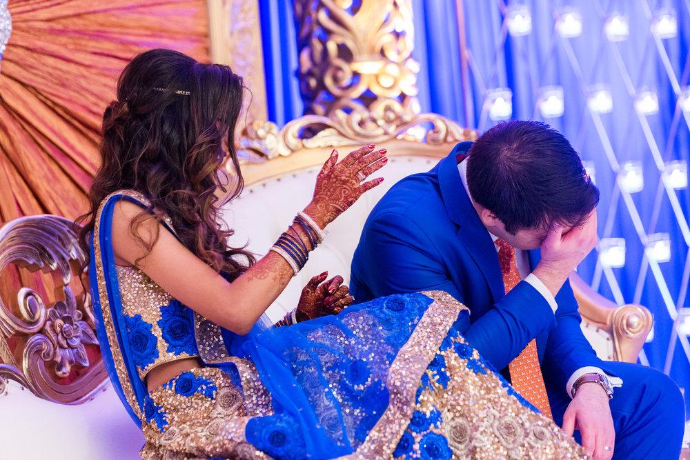 ReeyaAman-Wedding-Photography-www.MnMfoto.comMnMfoto-Krishna-Sajan-1614.jpg
