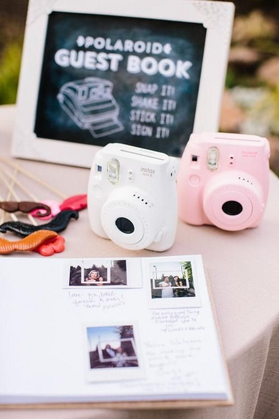 Polaroid-wedding-guest-book.jpg