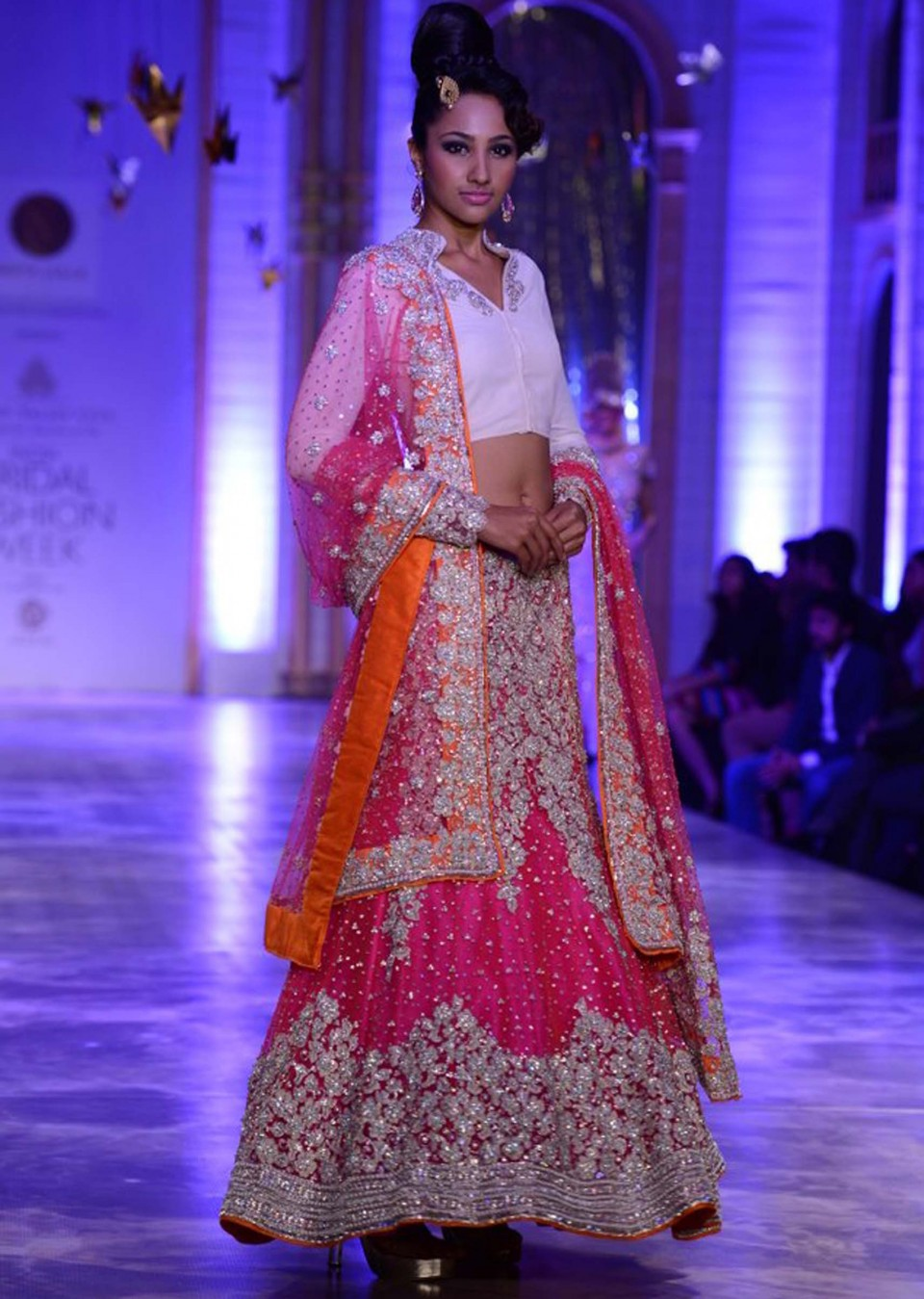 NEETA-LULLA-INDIAN-BRIDAL-DRESSES-COLLECTION-2-e1459523353154.jpg