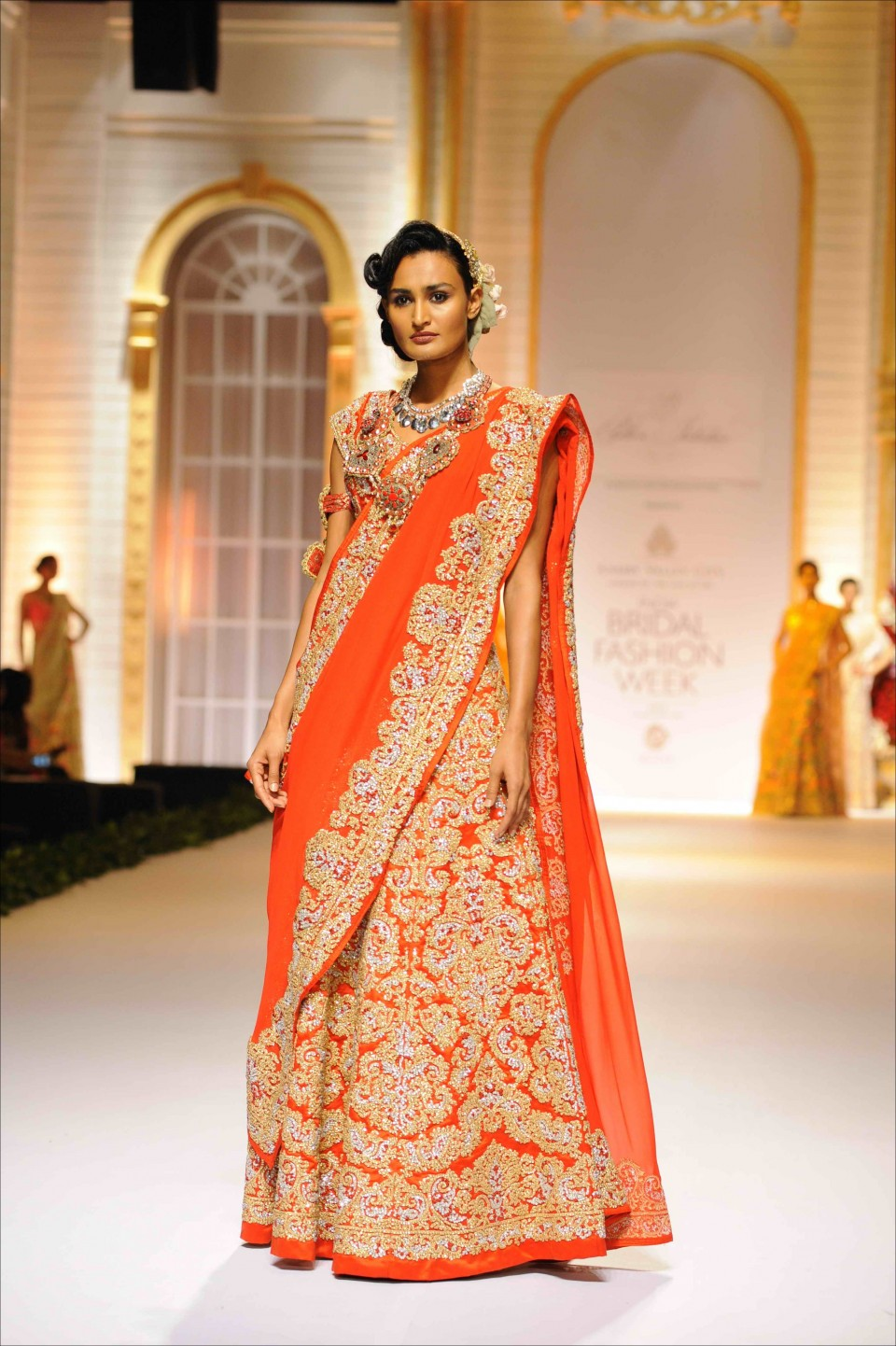 NEETA-LULLA-INDIAN-BRIDAL-DRESSES-COLLECTION-1-e1459523337475.jpg