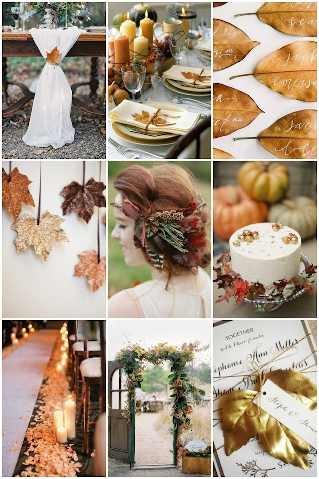 Leaf-Wedding-Inspiration-for-Fall-Bridal-Musings-Wedding-Blog-.jpg