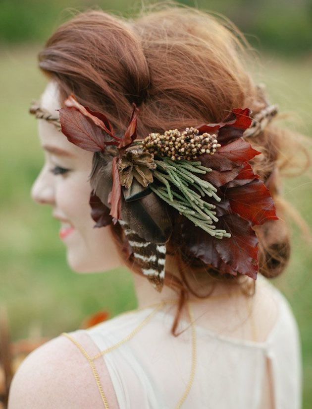 15-Leaf-Ideas-for-Fall-Weddings-Bridal-Musings-Wedding-Blog-101.jpg