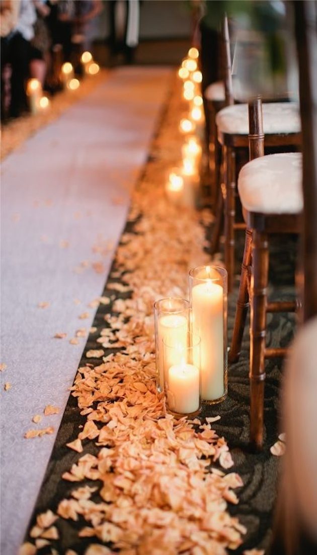15-Leaf-Ideas-for-Fall-Weddings-Bridal-Musings-Wedding-Blog-81.jpeg