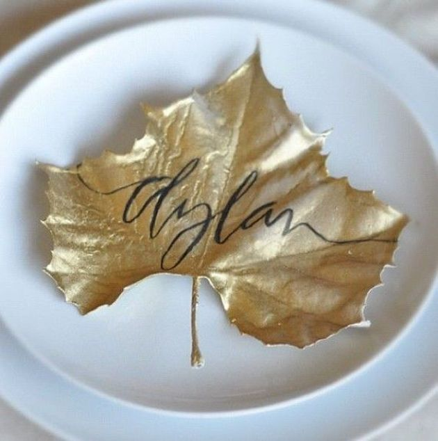 15-Leaf-Ideas-for-Fall-Weddings-Bridal-Musings-Wedding-Blog-61.jpg