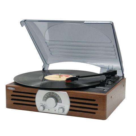 record-player.jpg