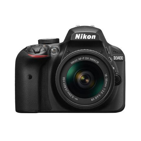 nikon-digital-camera.jpg
