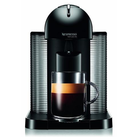 nespresso (1).jpg