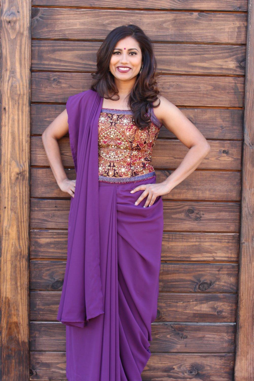 IMG_8573_Sejal Indian lengha blouse cropped.jpg