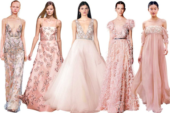 style-guide-dresses-9.w710.h473.jpg