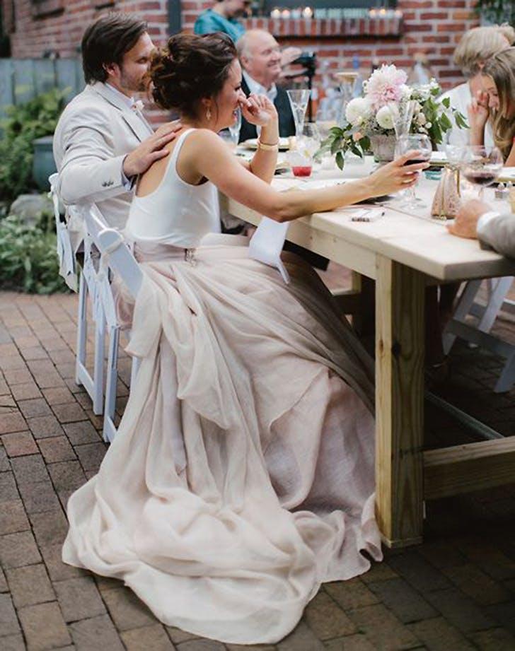 wedding_trend_2018_microwedding.jpg