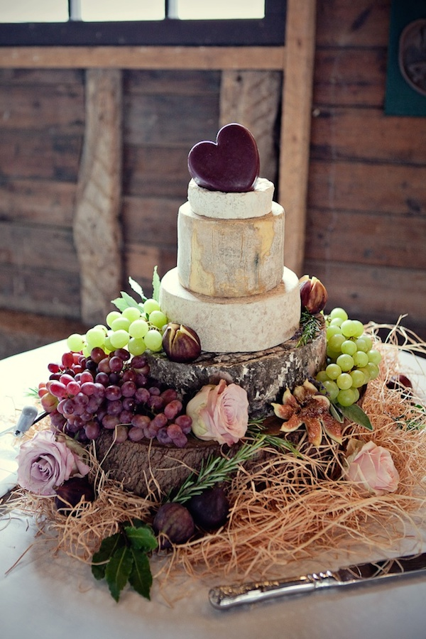How-To-Make-a-Cheese-Wheel-Wedding-Cake-Top-Tips-from-Courtyard-Dairy-Bridal-Musings-Wedding-Blog8.jpg