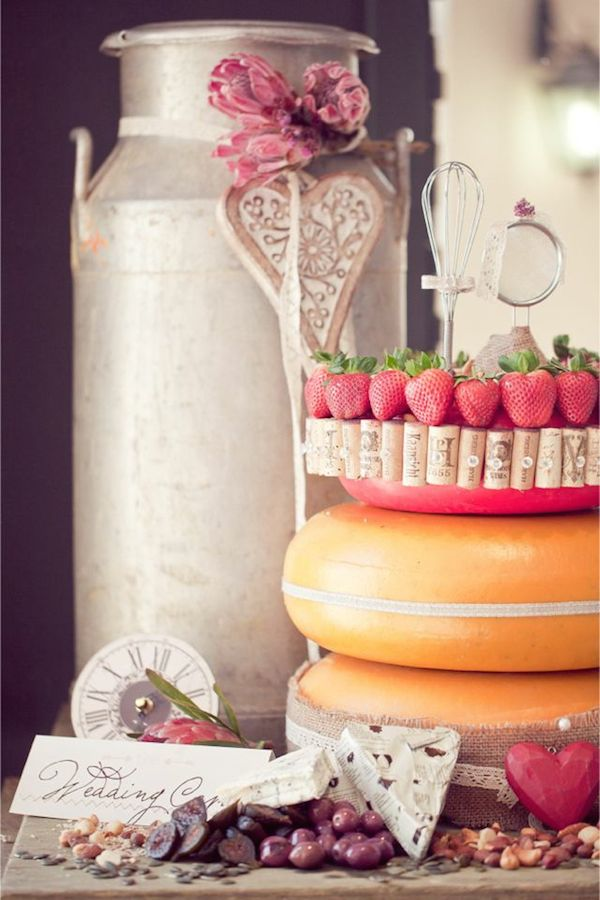 How-To-Make-a-Cheese-Wheel-Wedding-Cake-Top-Tips-from-Courtyard-Dairy-Bridal-Musings-Wedding-Blog5.jpg