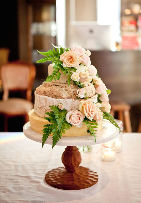 How-To-Make-a-Cheese-Wheel-Wedding-Cake-Top-Tips-from-Courtyard-Dairy-Bridal-Musings-Wedding-Blog13.jpg