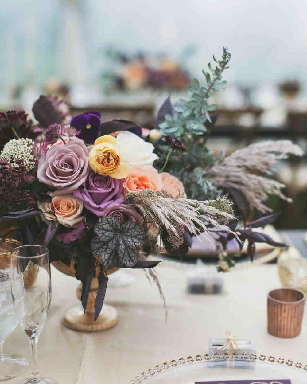 sara-matt-wedding-centerpiece-1506-s111990-0715_vert.jpg