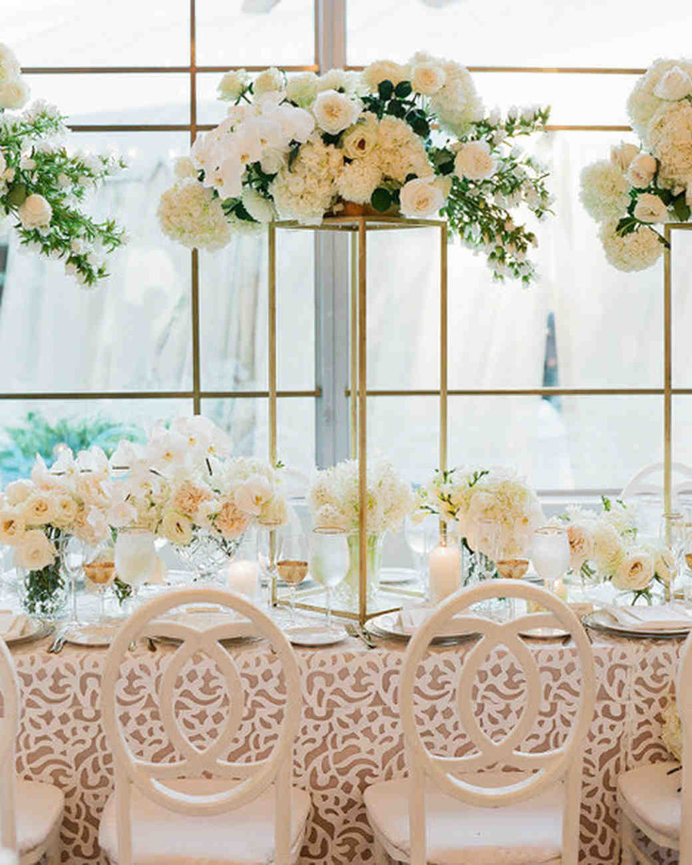 2018-trends-strawberry-milk-events-laser-cut-linens-1017_vert.jpg