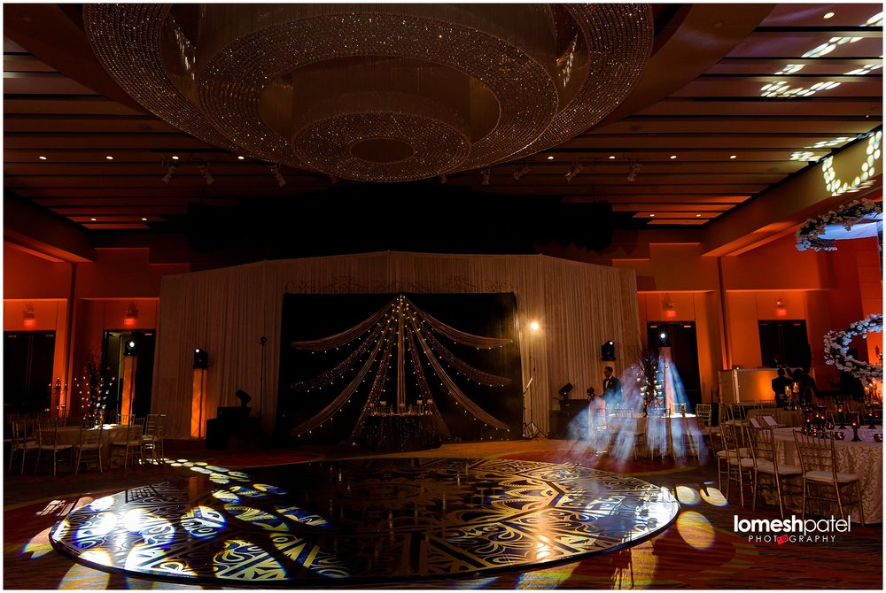dallasindianwedding_0430.jpg