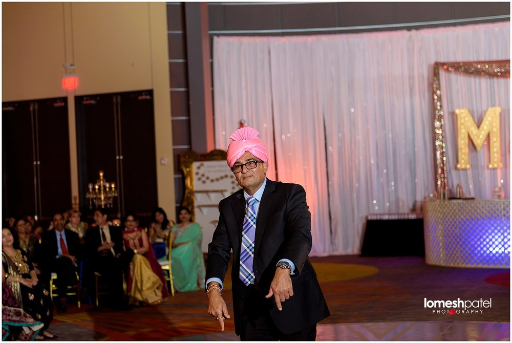 dallasindianwedding_0449.jpg
