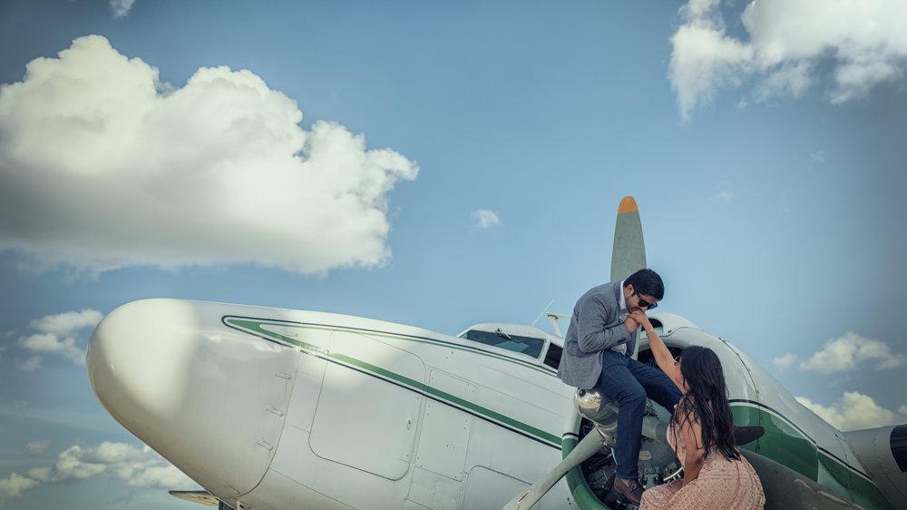 Aeropuerto-10.jpg
