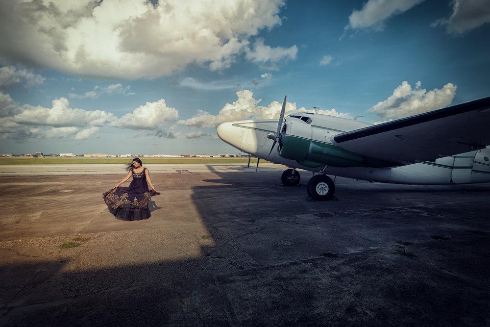 Aeropuerto-20.jpg