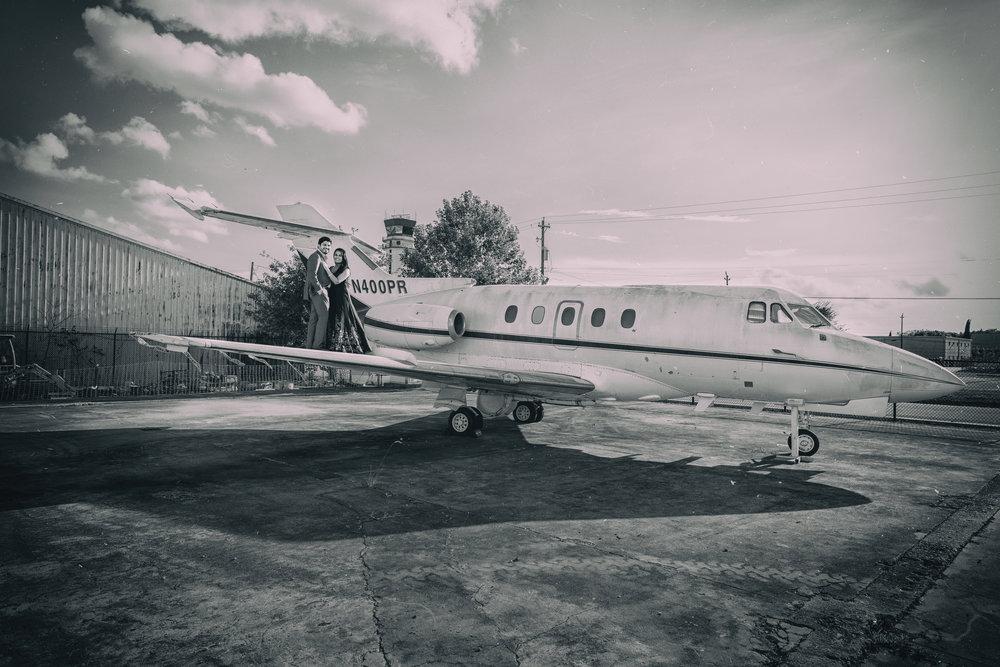 Aeropuerto-34.jpg