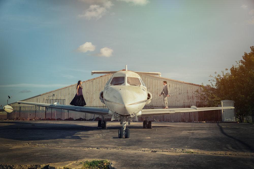 Aeropuerto-37.jpg