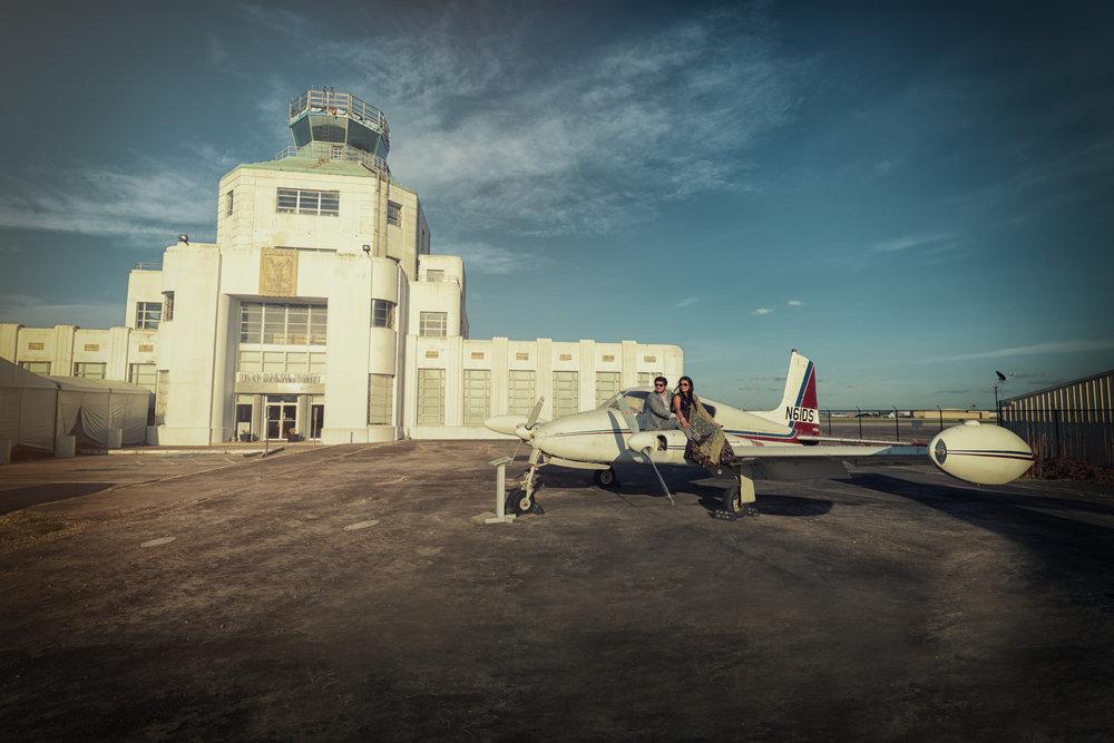 Aeropuerto-39.jpg