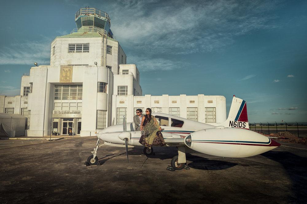 Aeropuerto-40.jpg
