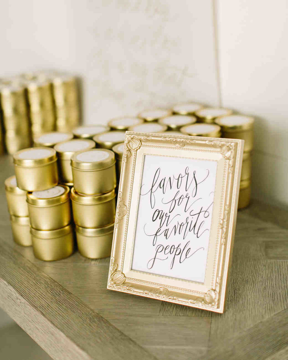 winter-wedding-favors-mustard-seed-photography-1117_vert.jpeg