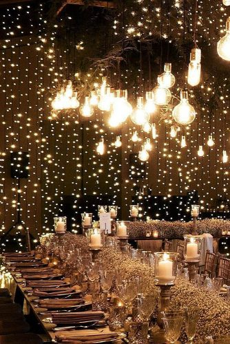 wedding-trends-2019-reception-with-lighting-bulb-and-candles-francescolightdes-334x500.jpg