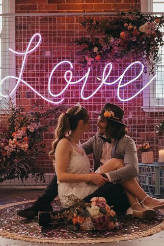 wedding-trends-2019-vintage-boho-styled-photos-with-neon-love-theme-neon-sign-wolfandwildflowerphotography-334x500.jpg