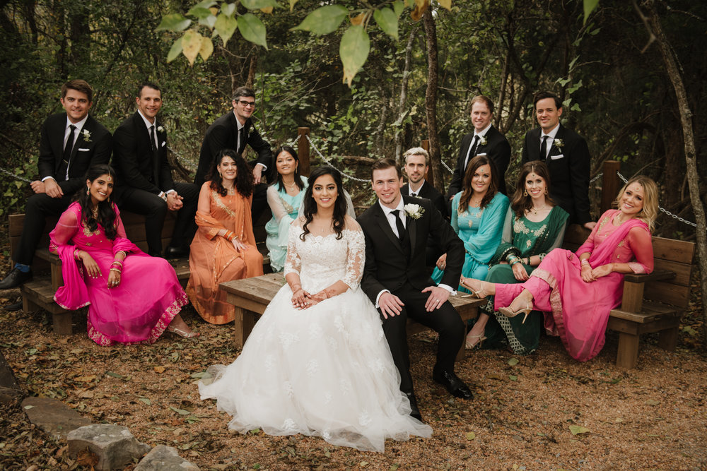 Juhi and Caleb-269.jpg