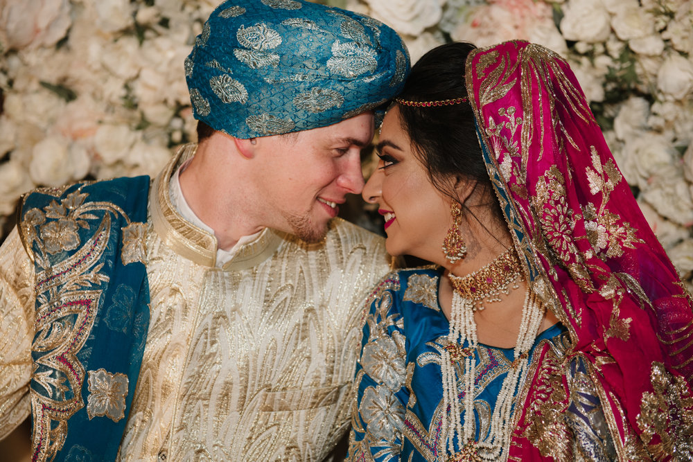 Juhi and Caleb-344.jpg
