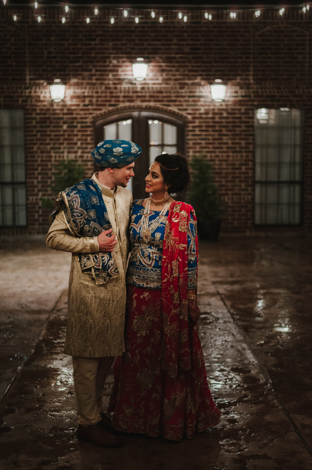Juhi and Caleb-529.jpg