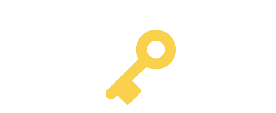 The UNLOKT Shop